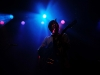 ts_live_lbyrnes_14.jpg