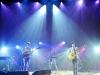 ts_live_lbyrnes_9.jpg