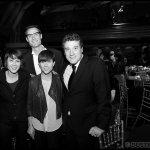 POLARIS MUSIC PRIZE GALA 2010